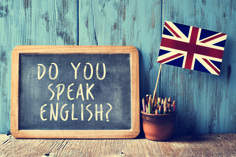 最短で英語脳!バイリンガルスタッフおすすめの英語勉強法!第2弾